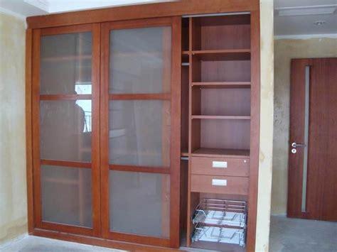wardrobe closet idea design bookmark 14804