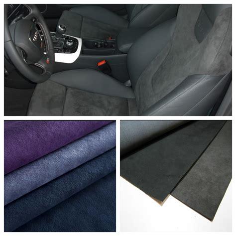 Recaro Seat Fabric / Fabric For Car Seats / Auto