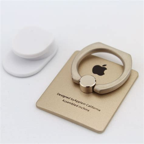 Holder Iring Stand jual iring mount for all smartphone i ring stand hp