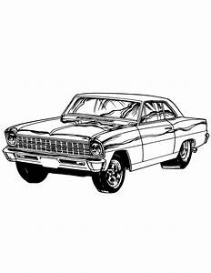 Colouring Pages Classic Cars: Old cars coloring pages free ...