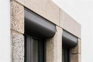 Dämmung Innenwände Altbau : rollladenkasten d mmen einfach sinnvoll rumpfinger blog ~ Lizthompson.info Haus und Dekorationen