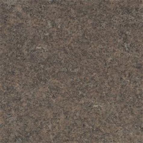 formica sheets home depot formica 5 in x 7 in laminate sheet sle in mineral terra matte 3495 58 the home depot