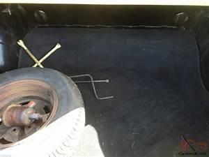 Hz Holden Monaro Gts 4 Door Sedan Manual In Vic