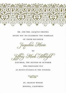 unique wedding invitation wording wedding invitation With wedding invitation messages samples to friends