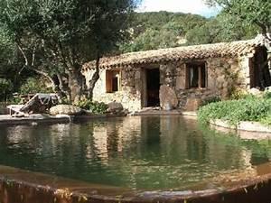 Porto vecchio location de vacances maison avec jardin for Location avec piscine sud de la france 5 maison 224 sartane location vacances corse du sud