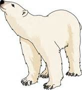 Search Results for polar - Clip Art - Pictures - Graphics ...