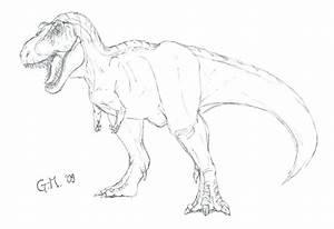 T Rex Malvorlagen Gallery Of T T Rex Malvorlagen
