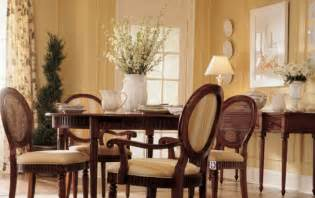 dining room colors ideas dining room paint colors ideas 2015 living room tips tricks 2016 6