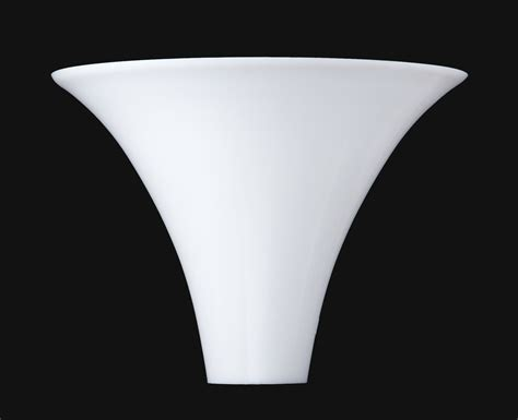 floor l glass bowl replacement floor ls glamorous torchiere floor l shade replacement torchiere l shade replacement
