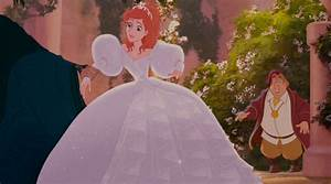 Top 10 Of My Favorite Disney Wedding Gowns. - Disney ...
