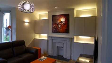 light living room furniture home lighting style within