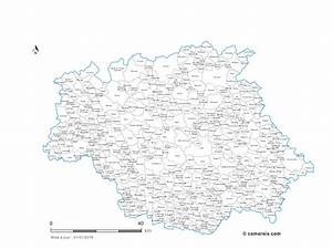 Carte Du Gers Détaillée : carte personnalisable des villes et communes du gers ~ Maxctalentgroup.com Avis de Voitures