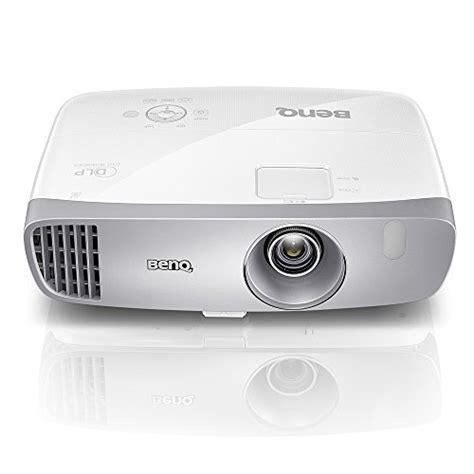 benq home projector benq dlp hd 1080p projector ht2050