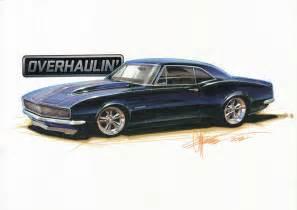 Chip Foose Overhaulin Cars galleryhip com - The Hippest