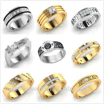 gold ring designs for men buy gold ring designs for men