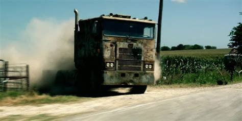 top  movies featuring heavy machinery
