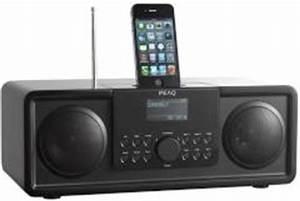 Dab Radio Kaufen Media Markt : wachsende dab radio auswahl neue digitalradios von peaq ~ Jslefanu.com Haus und Dekorationen