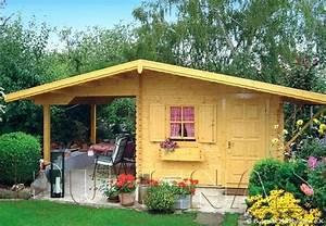 Gartenhaus Innen Streichen : ein guter holzschutz scha 1 4 tzt das gartenhaus vor wind und wetter streichen ohne abschleifen ~ Yasmunasinghe.com Haus und Dekorationen