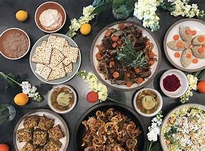 Jewish Food to Eat During Passover | L.A. Weekly
