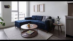 jane bi sectional sofa demo by gus modern youtube With jane bi sectional sofa by gus modern