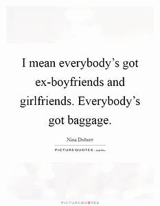 Mean Quotes To Ex Boyfriends | www.imgkid.com - The Image ...