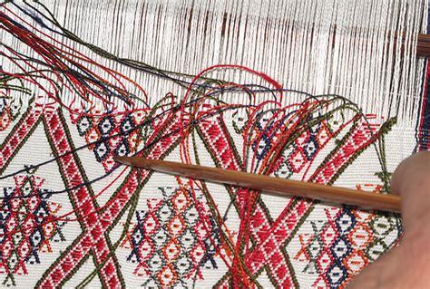 art  bhutanese weaving dara artisans