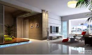 40 Contemporary Living Room Interior Designs 21st Century Architecture FDM Designs Elegant GTA Interiors Interior Design Architecture And Furniture Decor On Best Modern Contemporary Bedroom Designs Interior