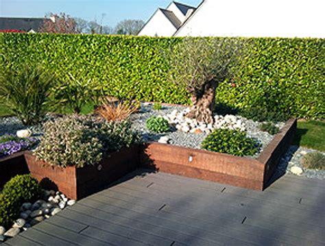 logiciel de cuisine decoration amenagement jardin terrasse amenagement