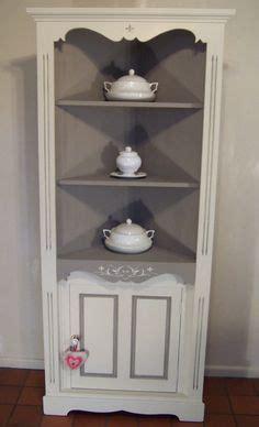 oak kitchen cabinets white storage cabinet with baskets grey storage low unit 3650