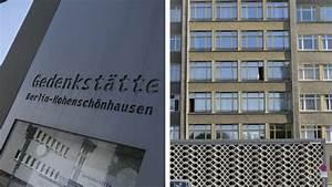 An Und Verkauf Berlin Hohenschönhausen : stasi akten sollen ins bundesarchiv kommen b z berlin ~ Markanthonyermac.com Haus und Dekorationen
