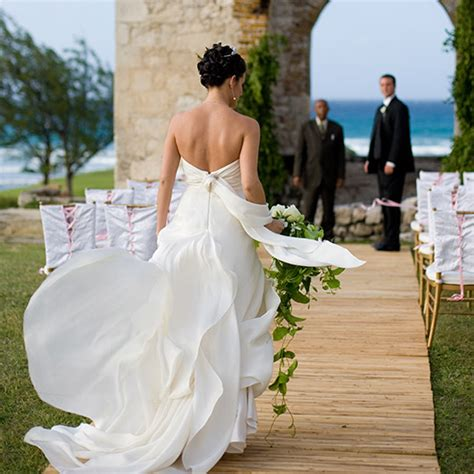 weddings    wedding destinations kuoni