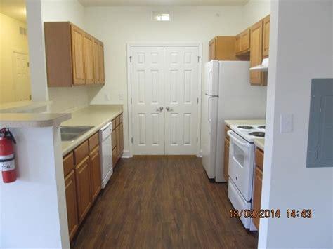 covington  apartments  wilkesboro nc north