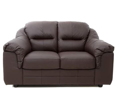 Home Furniture Cheap Marceladickcom