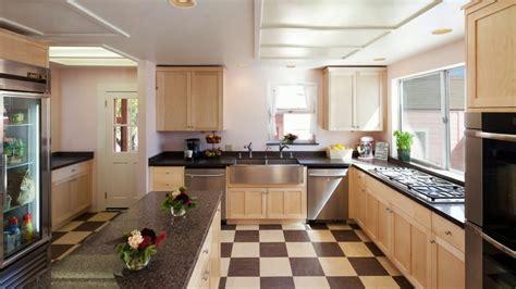 revetement pour meuble de cuisine revetement adhesif pour meuble de cuisine