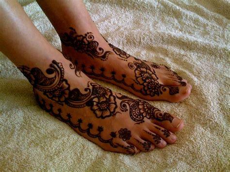 Indian Sudani Eid Wedding Chand Raat Bridal Girls Babies Mehndi Jewelry Online Game California France Hyderabadi Discount Jewelry_online Facebook Buy With Echeck Exchange Quality