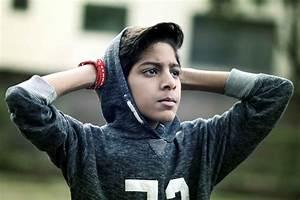 Geschenke Für Teenager : 15 coole geschenke f r teenager jungen ~ Markanthonyermac.com Haus und Dekorationen