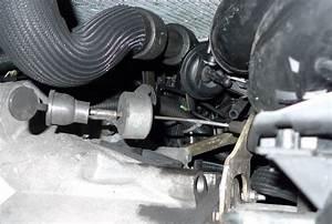 Embrayage Peugeot 206 : le forum 206 s16 et 206 rc afficher le sujet probl me cable d 39 embrayage sur une rc ~ Gottalentnigeria.com Avis de Voitures