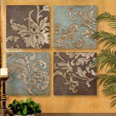 Tuscan Decor Wall Colors by Tuscan Decor Wall Decor Home D 233 Cor Wall