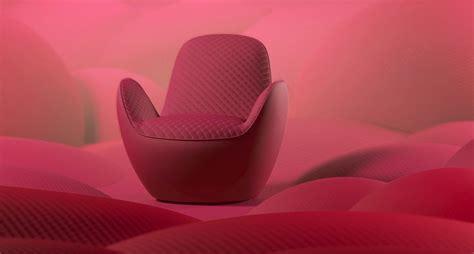 aircell armchair sacha lakic design for roche bobois