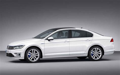 2018 Vw Passat Redesign by 2018 Vw Passat Redesign Usa Release Date Http Www