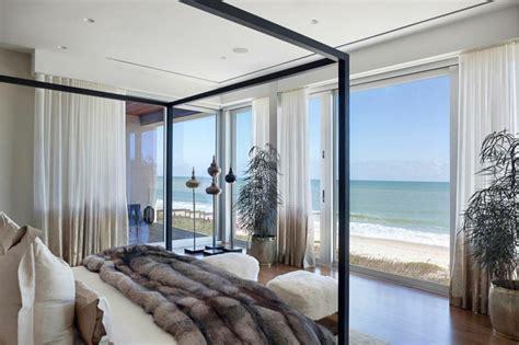 chambre plage villa de rêve avec magnifique vue sur la mer en floride