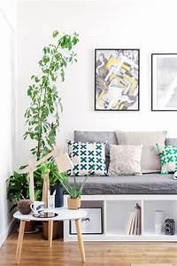 Meuble Escalier Ikea : charmant meuble en escalier ikea 1 1000 id233es 224 ~ Melissatoandfro.com Idées de Décoration