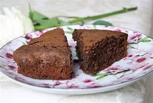Gateau Sans Lactose : g teau betterave ch taigne chocolat sans gluten sans ~ Melissatoandfro.com Idées de Décoration