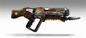 Mass Effect 3 Abrechnung : mass effect 3 mass effect 3 ~ Themetempest.com Abrechnung