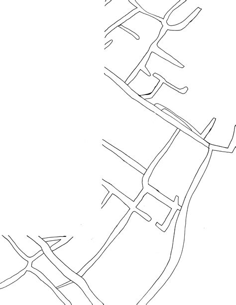 road map drawing  getdrawingscom   personal
