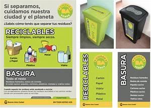 Grandes generadores de residuos Buenos Aires Ciudad Gobierno de la Ciudad Autónoma de Buenos