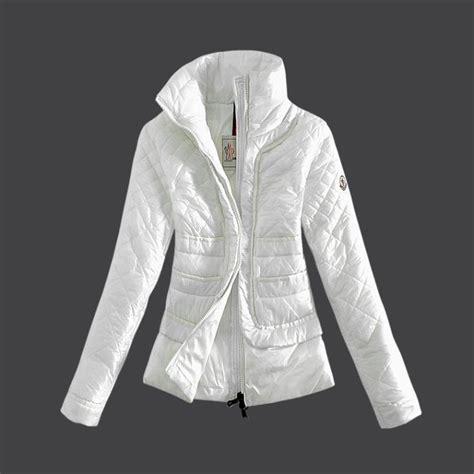 white  jacket womens jacket