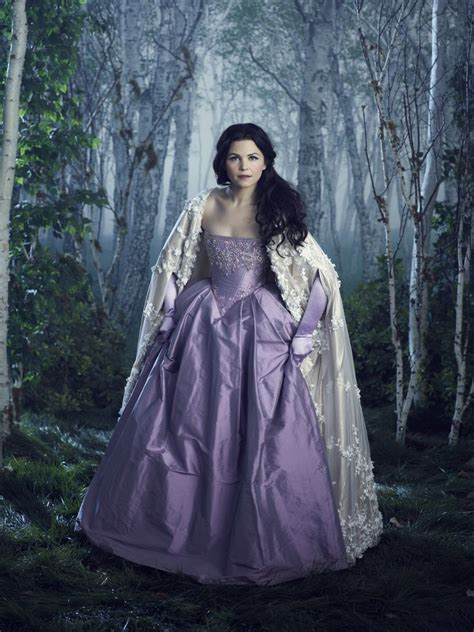 Once Upon a Time - Season 2 - Promo Photo   Once Upon a Time   Pinterest   Evil queens Mary ...