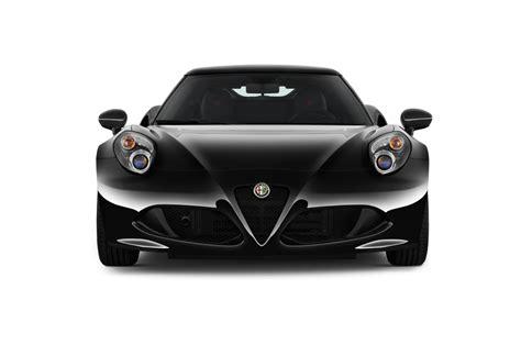 2016 Alfa Romeo 4c Reviews And Rating  Motor Trend