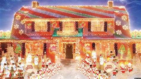 to właśnie święta czyli 7 świątecznych film 243 w kt 243 rych
